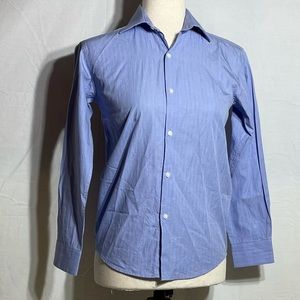 DKNY / 12 / Excellent condition